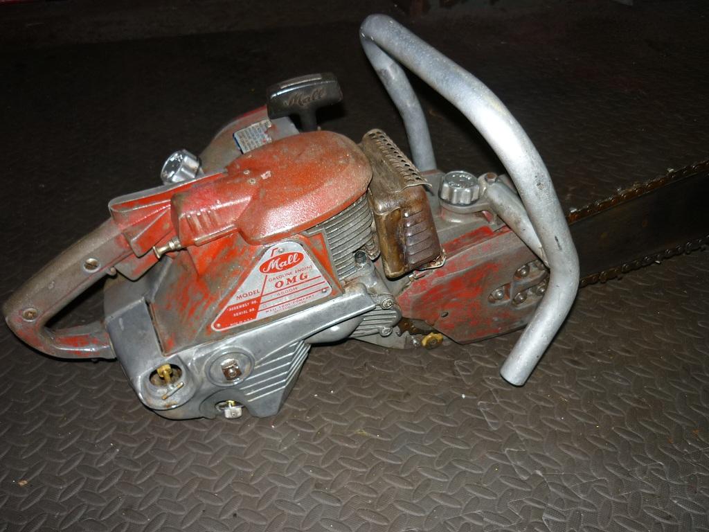 Bendix Carburetor Float