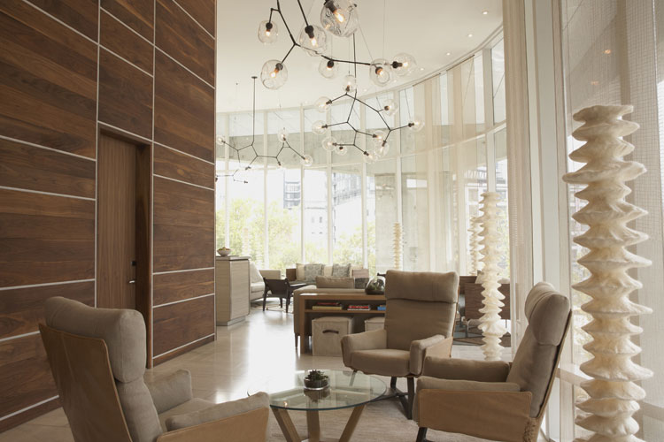 Home decor inspiration natural light hello lovely for Hotel decor inspiration