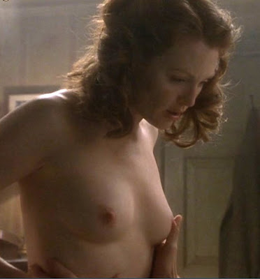 Julianne Moore Naked 110