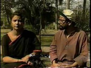 Kolmi lota | কলমি লতা | mosharraf karim | sanjida priti.