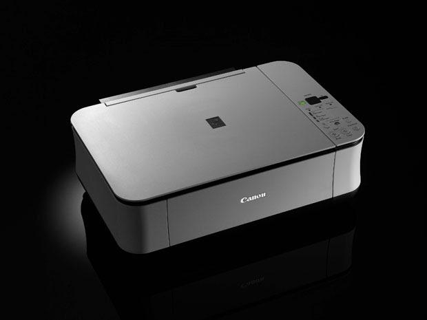 Laptop Review Blog Reset Printer Canon Mp287 Error E08