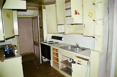 best remodeling home