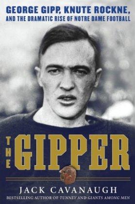 Gipper