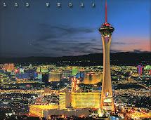 Stratosphere Hotel Luxury Hotels