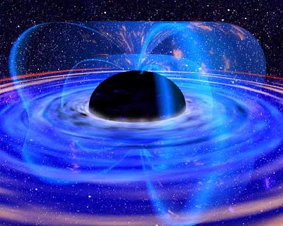 Resultado de imagen para energías cinética, eléctrica, magnética, calorífica y bioluminiscente