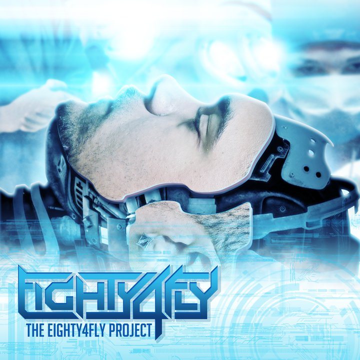 Fly project musica (manuel iori deep remix) link free download.