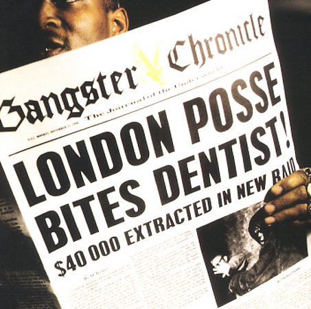 London+Posse+-+Gangster+Chronicle+(1990).jpg