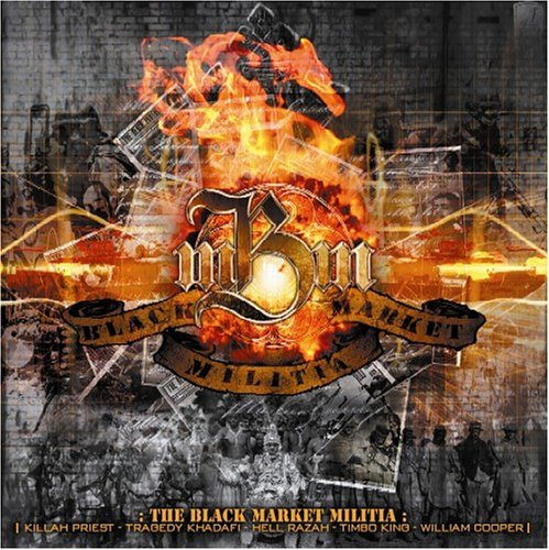 Black+Market+Militia+-+Black+Market+Militia(2005).jpg