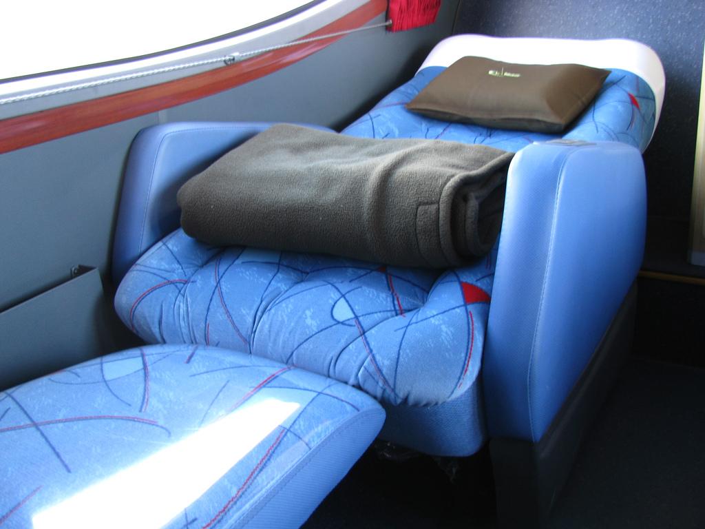 argentina en bus 2084467007 98e9aab05c b