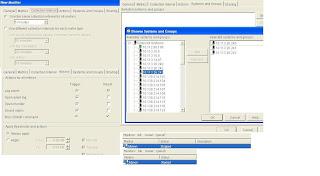 System i: February 2010