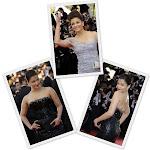 Aishwarya Rai walks the red carpet at Cannes fashion