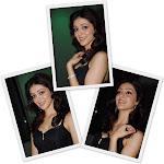 Parvati Melton latest hot photoshoot