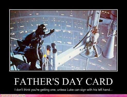 https://2.bp.blogspot.com/_52sGZ7KBAoQ/TB4YDx2Wa-I/AAAAAAAAOTw/CBXQwLtnG4Q/s1600/celebrity-pictures-vader-hamill-fathers-day.jpg