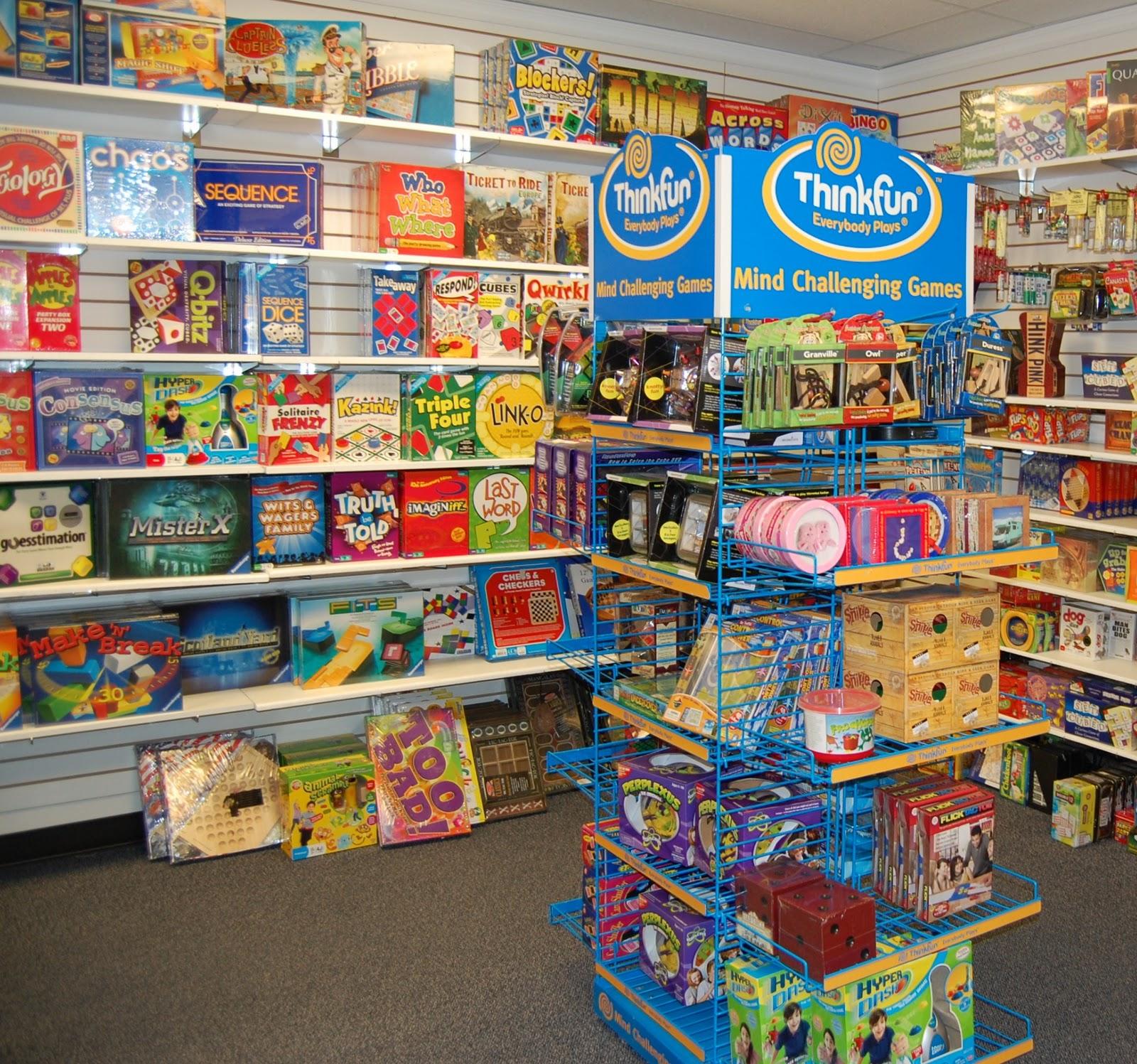 DIY Toys For Children 100pcs Montessori Materials Chenille
