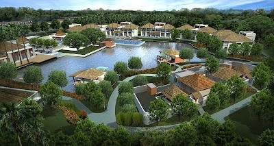 phitsanulok sukhothai beautiful ancient cities rh phitsanulok sukhothai blogspot com