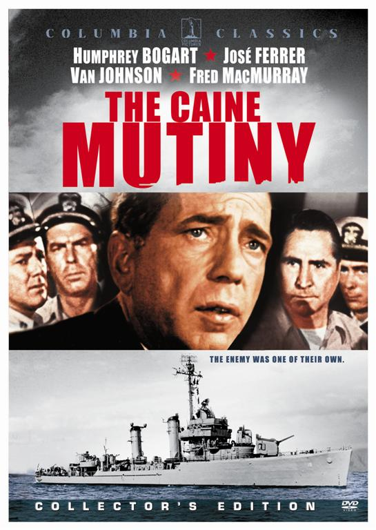 [the_caine_mutiny_dvd_collectors_edition__large_.jpg]