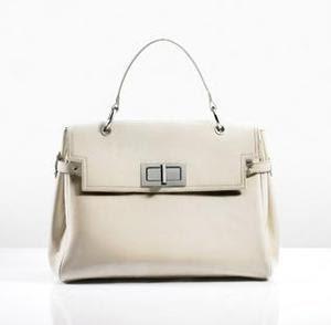 Italian Handbag Brand Dissona