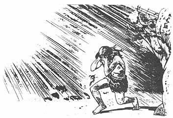 [iи]: Metáfora do Filósofo Platão