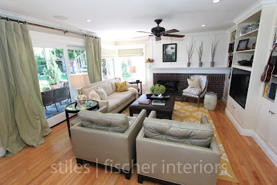 Remodelaholic Stiles Fischer Interior Design Blog Intro