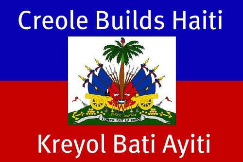 haitian creole coloring pages - photo #38