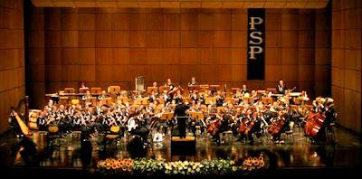 Concerto de Gala
