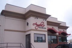 photo of Angela's Coal Fired Pizza, Saugus, MA