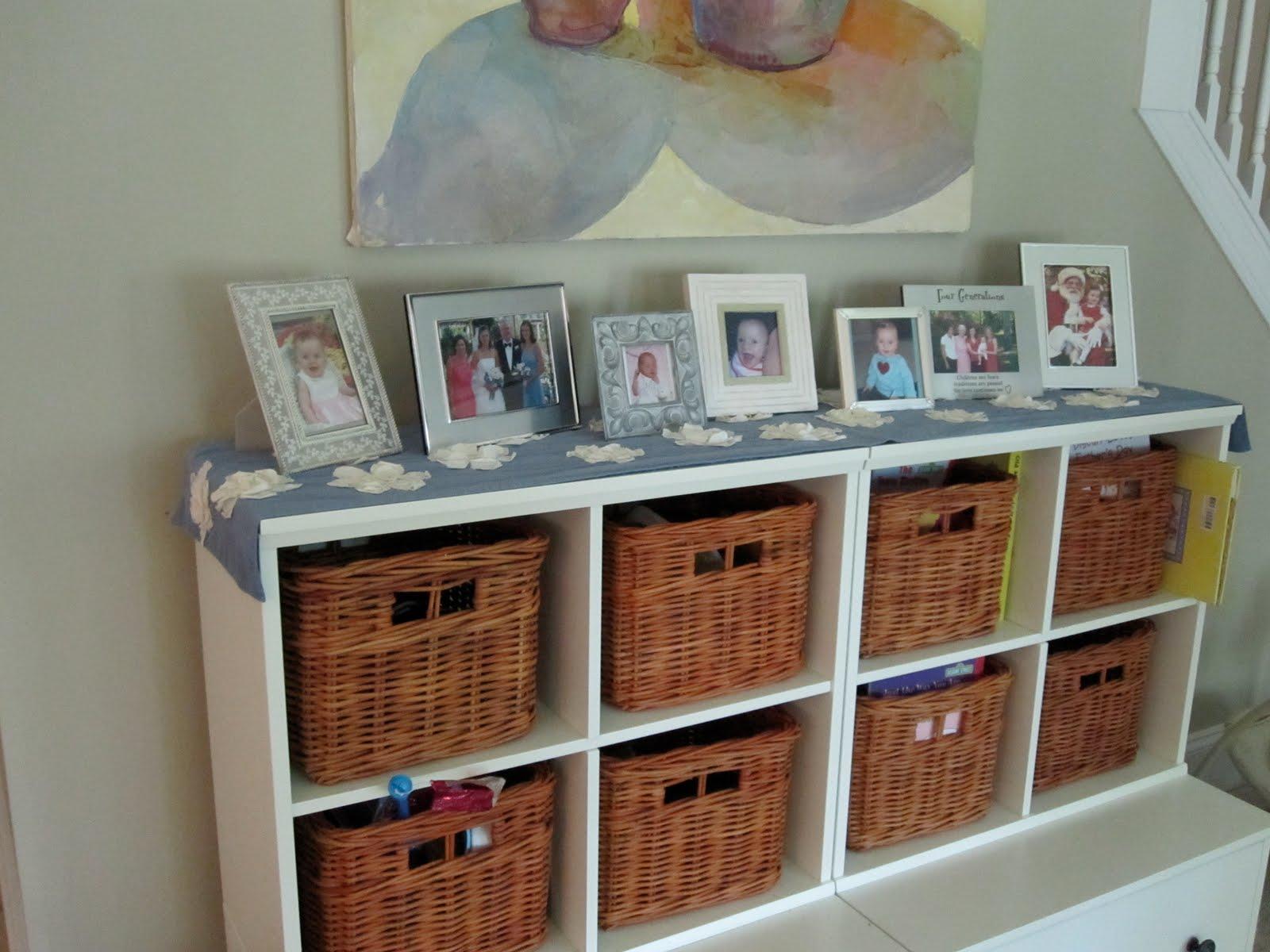 repurposed furniture for kids. Repurposed Furniture For Kids
