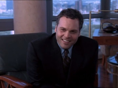 law and order criminal intent the pilgrim