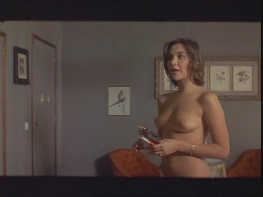 Adriana vega el sexo sentido - 3 2