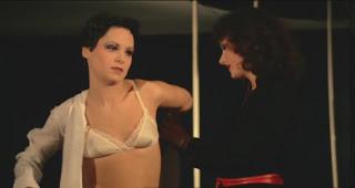 sex video Shaven mature ladies