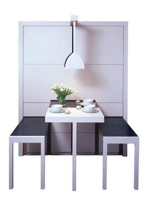 Furniture Yang Unik Tapi Minimalis Gambar Video Unik