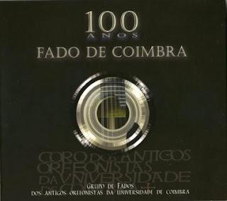 b83fbbe1f «O Coro dos Antigos Orfeonistas (A.O.) nasceu em 1980, por ocasião do  centenário do Orfeon Académico de Coimbra. Progressivamente, aliando a  qualidade e a ...