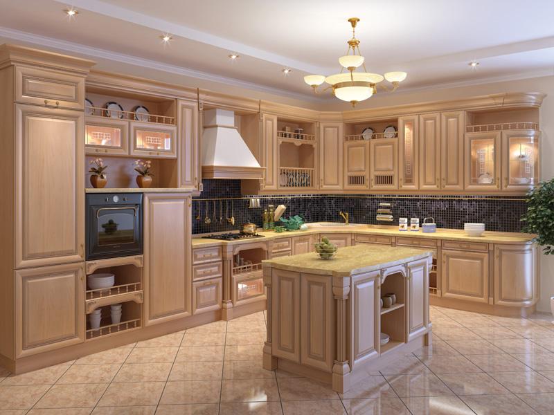 home decoration design kitchen cabinet designs photos small kitchen designs creative minimalist kitchen design