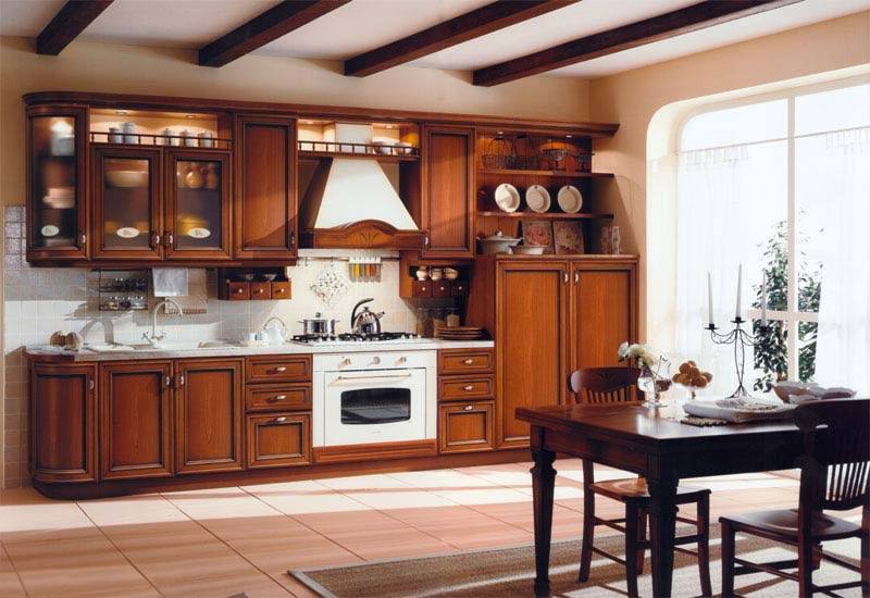 kitchen cabinets design ideas photos kitchen cabinet designs 13 photos kerala home design 8015
