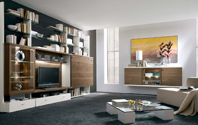 furniture tv stands