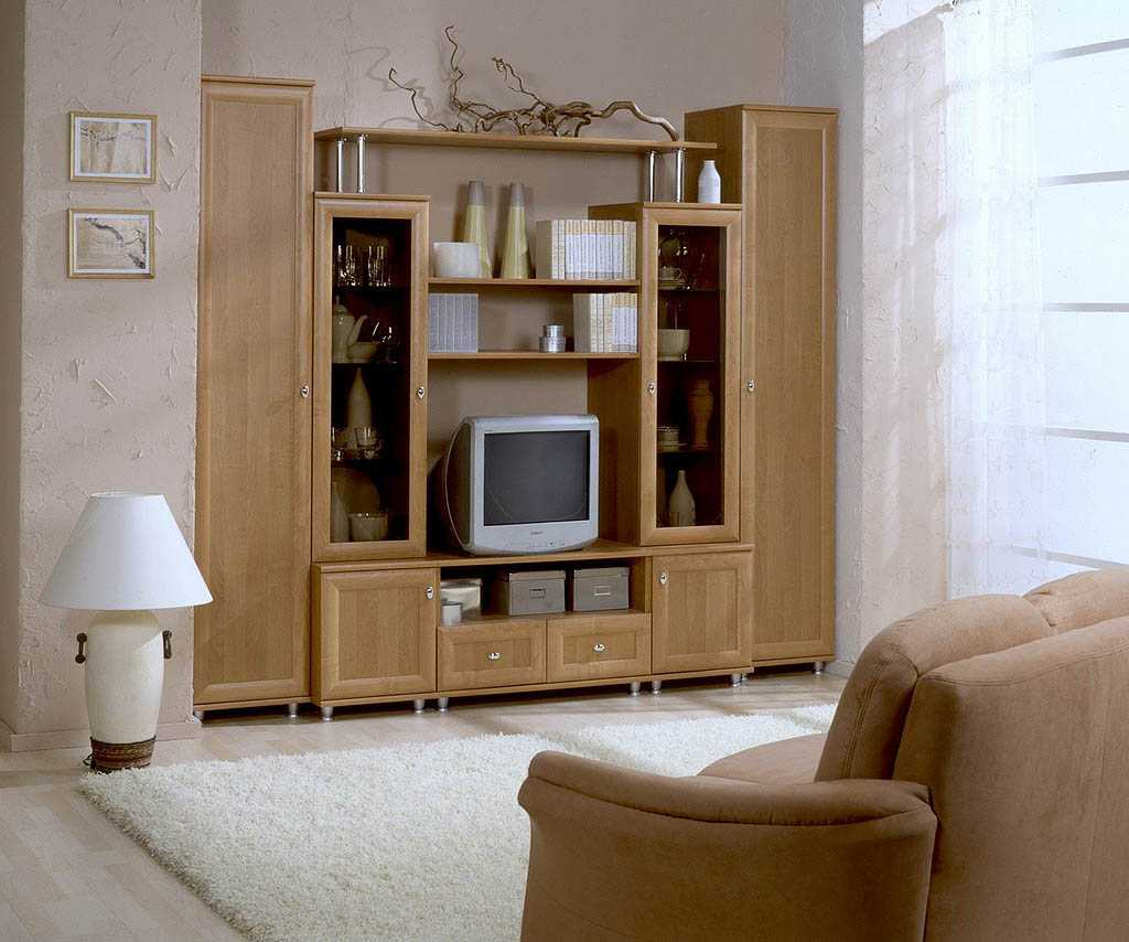 Furniture tv stands (21 Photos) - Kerala home design and ...
