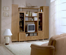 Furniture Tv Stands 21 - Kerala Home Design And