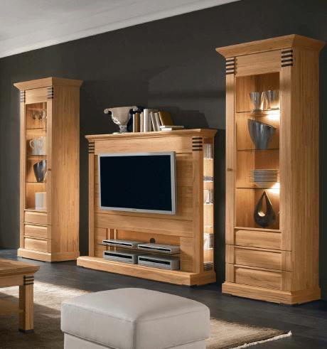 Furniture Tv Stands 21 Photos Kerala Home Design And