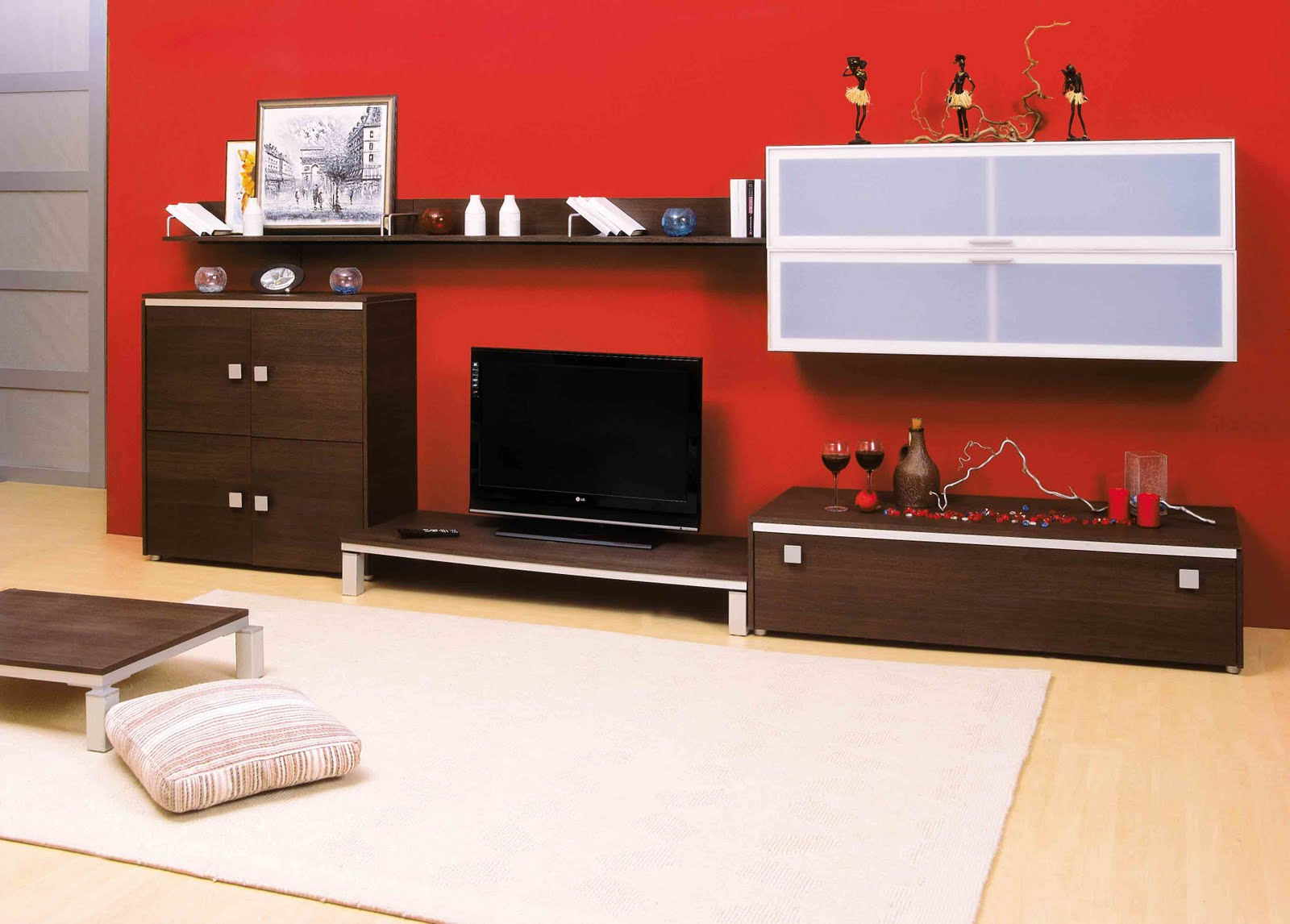Furniture Tv Stands 21 Photos Home Appliance