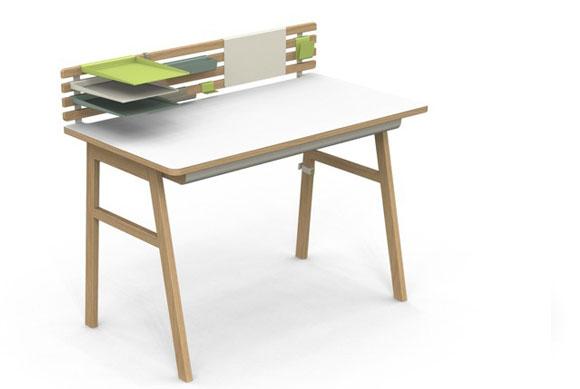 Unique creative table designs - Amaze Home Design: Unique ...