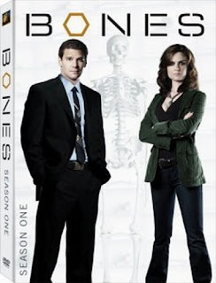 Bones 9x22 Legendado