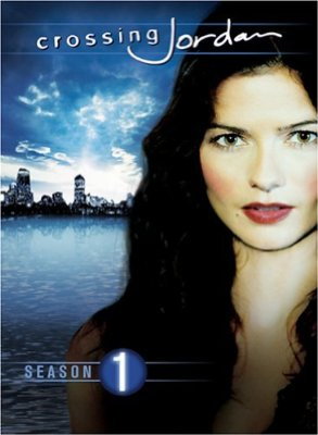 Assistir Crossing Jordan Online Dublado e Legendado