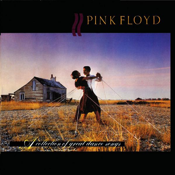 Floyd Album Album Covers Songs Album Fav Album Dance