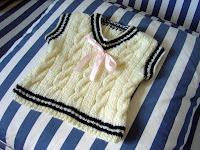 92acb9f59b5e Knitting Fla