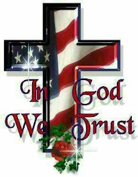 USA Founded on God!