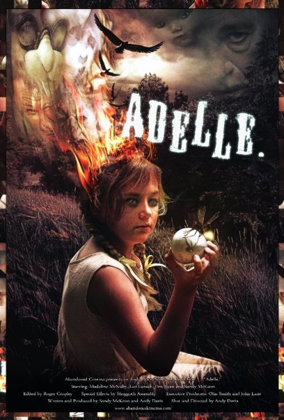 Film Horor Come check out the latest version of Adelle new ending and all at x