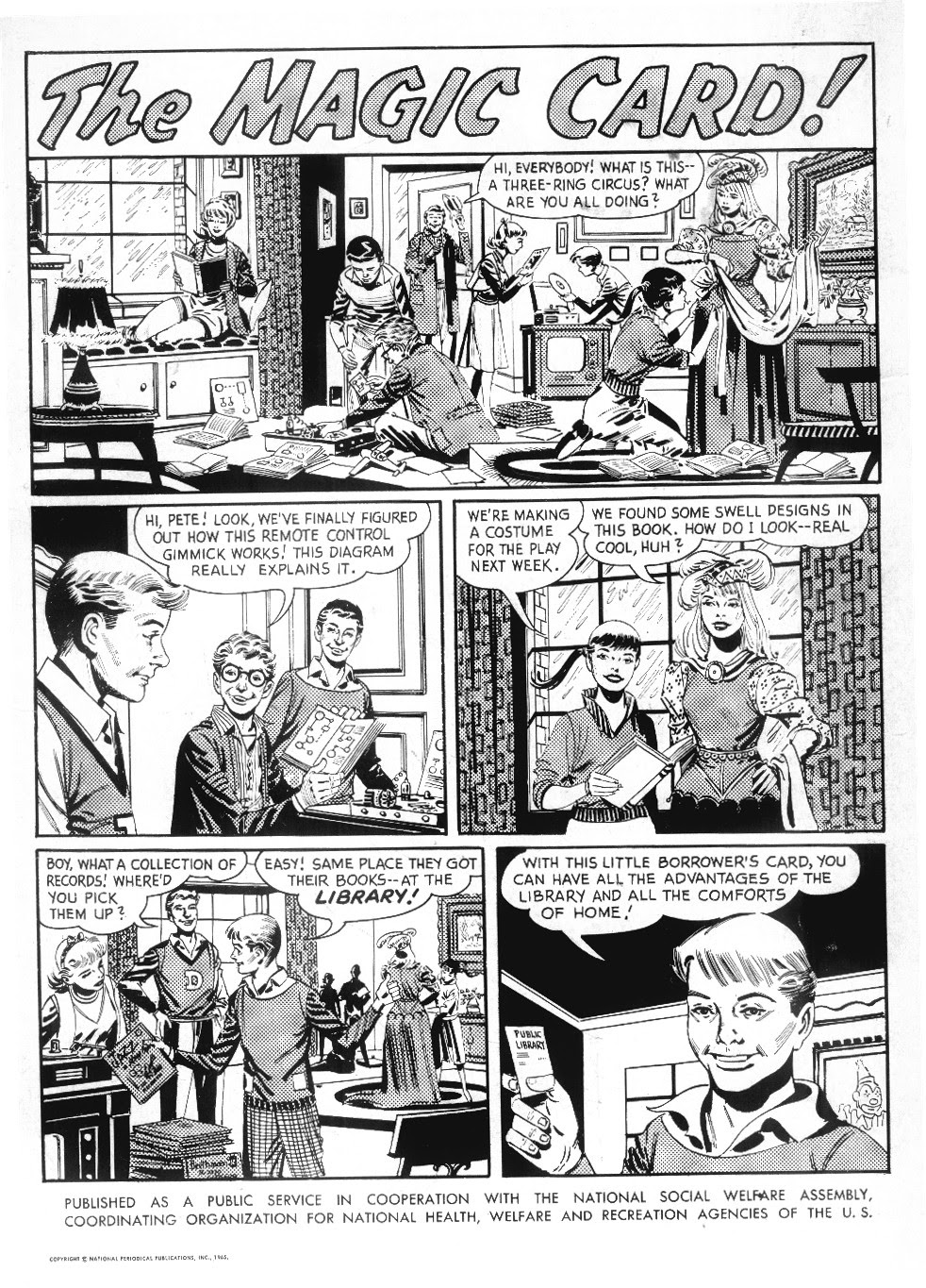 Tomahawk issue 102 - Page 2