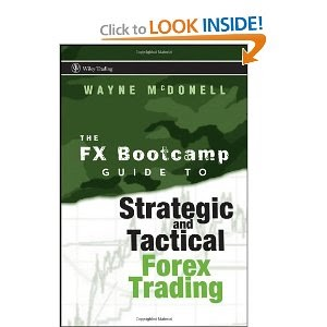 the fx bootcamp guide to strategic and tactical forex trading - PDF Free Download