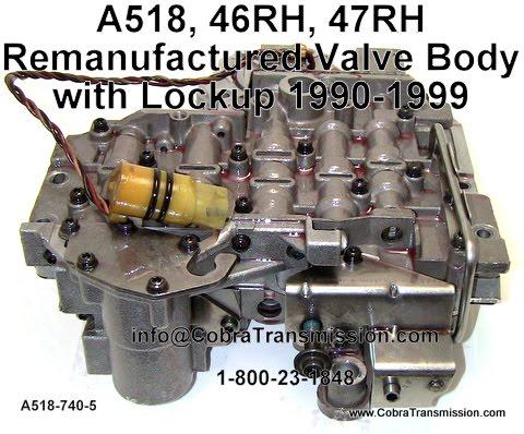 46re Transmission Diagram - 4hoeooanhchrisblacksbioinfo \u2022