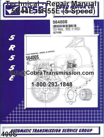 ford 5r55e transmission rebuild manual but for the a4ld? ax4n, here we see  a teardown of a 4r44e transmission of a mazda b ford 4r55e repair manual 3,